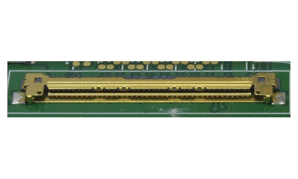 "Envy 17-K216TX 17.3"" 1920x1080 Full HD LED Matte Connector A"