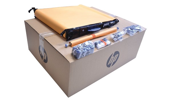 LaserJet CP5525 HP Transfer Kit CLJ CP5525