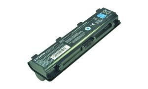 Satellite L850-1F0 Battery (9 Cells)