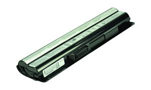 GE620DX Battery (6 Cells)