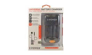 Sure Shot OWL PF Charger