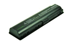 Pavilion DV2020US Battery (6 Cells)
