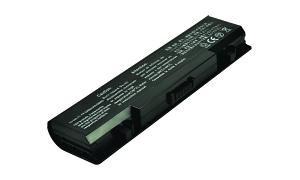 Studio 1737 Battery (6 Cells)