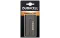 DCR-TRV520 Battery (6 Cells)